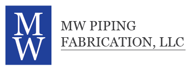 MW Piping